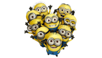 Minion png by sweetgirl8343-d6fnd8v