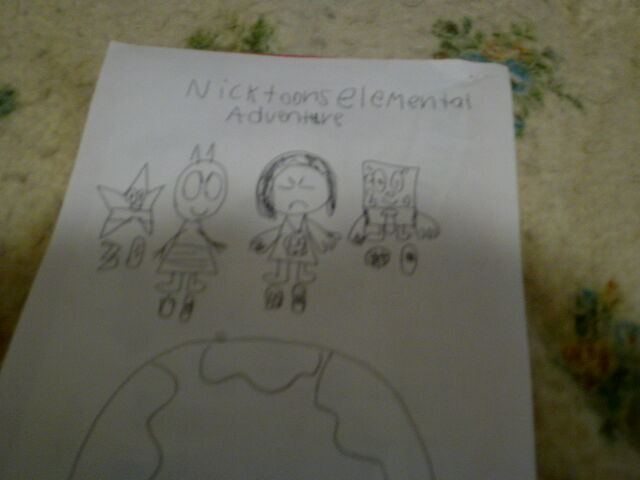 File:Nicktoons Elemental Adventure 001.jpg