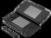 Nintendo-DS-Lite-w-stylus