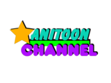 AniToon Channel