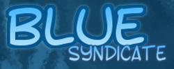 Blusyn-logo