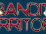 Bandit Territory