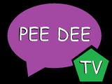 Pee Dee TV