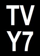 EliY7