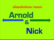 Arnoldandnicknewlogo1772