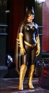Batgirl (Live action)