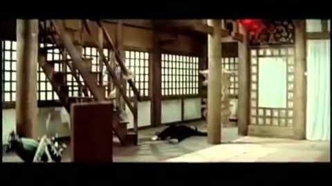 Bruce Lee - Game Of Death (Original Cut)