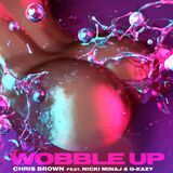 Wobble Up