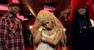 Birdman-Nicki-Minaj-Wayne-Y-U-Mad-585x312