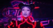 Nicki-Minaj-Chun-Li-video-1525452116-640x335