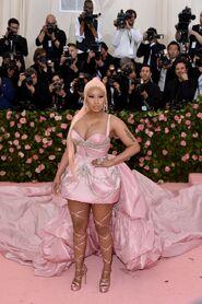 Nicki-Minaj-2019-Met-Gala1
