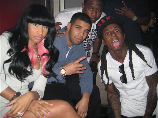 File:YoungMoney1.png