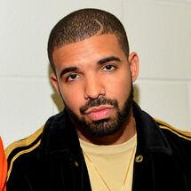 Drake1