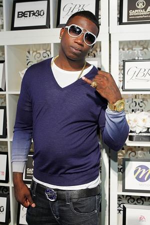 33b57213e967 Gucci Mane