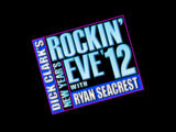 Dick Clark's New Year's Rockin' Eve with Ryan Seacrest 2012