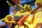 Nicki Lap Dance Lil Wayne
