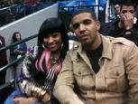 Drake-nicki4