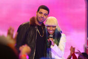 Drake-and-nicki-minaj