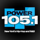Power-105.1-newyork