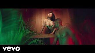 Nicki Minaj - MEGATRON-2