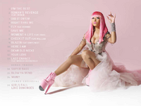 Pink Friday booklet2