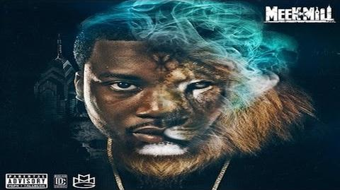 Meek Mill - Dope Dealer ft. Rick Ross & Nicki Minaj (Dreamchasers 3)