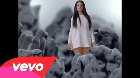 Nicki Minaj - Pills N Potions-0