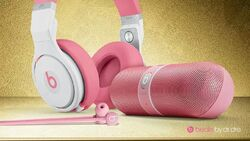 Collectionpink