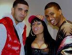 Drake-nicki-minaj-trey-songz-Favim.com-244495