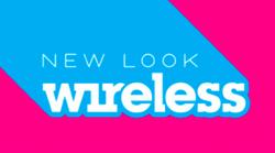 Nicki wireless 2015