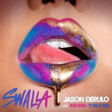 Jason-derulo-swalla-cover