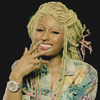 Female Weezy icon