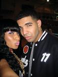 Drake-nicki2