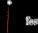 2014 Simply Wine Festival