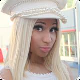 Wiki Minaj Started
