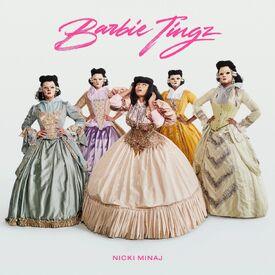Barbie Tingz