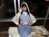 Barbie Balla
