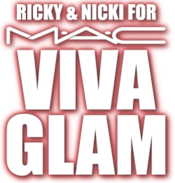 Viva glam pic 1
