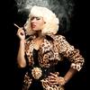 Nicki the Boss icon