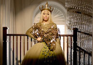 Nicki-freedom-video
