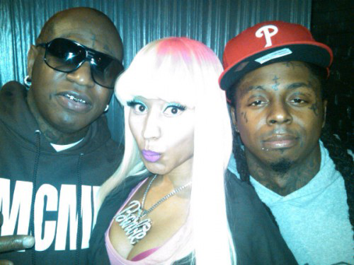 File:YoungMoney4.png