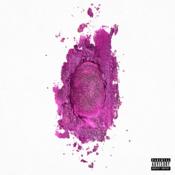 The pinkprint deluxe alternate