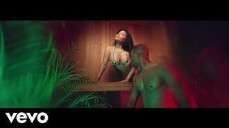 Nicki Minaj - MEGATRON-1561907667