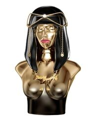 https://nickiminajfragrance