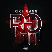 Rich Gang (album)