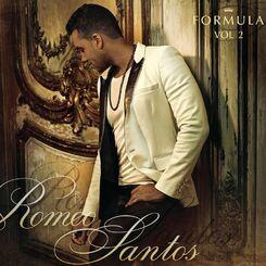 Formula Vol 2 cover