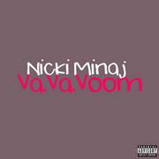 Va Va Voom unofficial cover