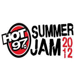 Summer-jam
