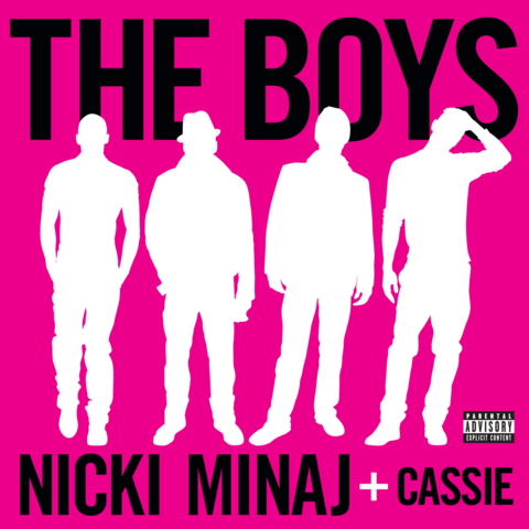 File:The Boys cover.png
