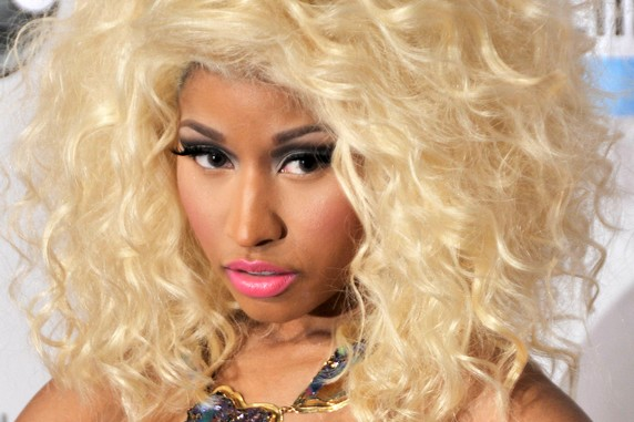 Image nickiminaj 3g nicki minaj wiki fandom powered by wikia nickiminaj 3g voltagebd Gallery